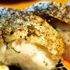 篠山 焼鯖寿司『山本くん』